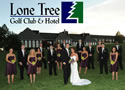 Lone Tree Golf Club and Hotel