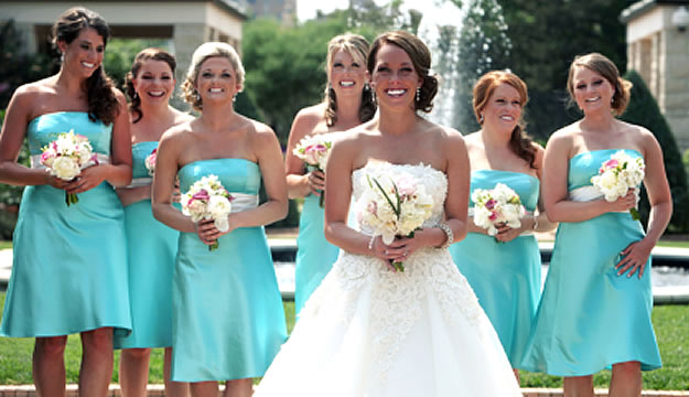 Fort Collins Wedding Gowns, Bridal Gowns, & Bridesmaid Gowns ...