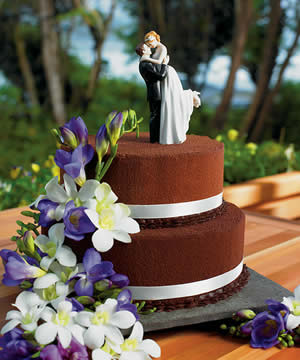 wedding cakes fort collins