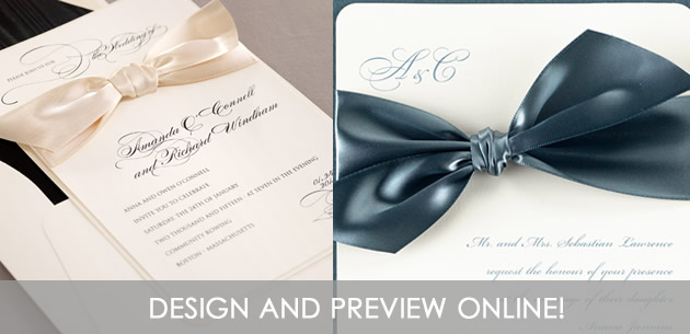 Wedding invitations save the date cards fort collins weddings wedding invitations filmwisefo