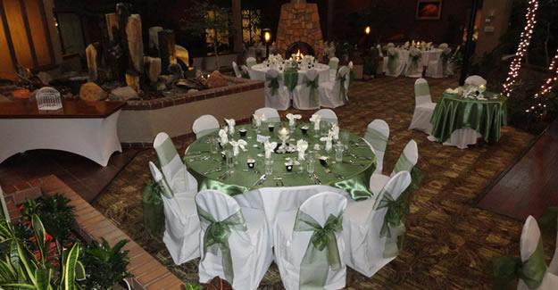 Fort Collins Reception Locations Wedding Reception Venue Fort Collins FortCollinsWeddings